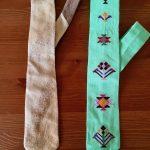 Egyedi nyakkendők