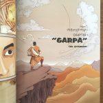 Garpa